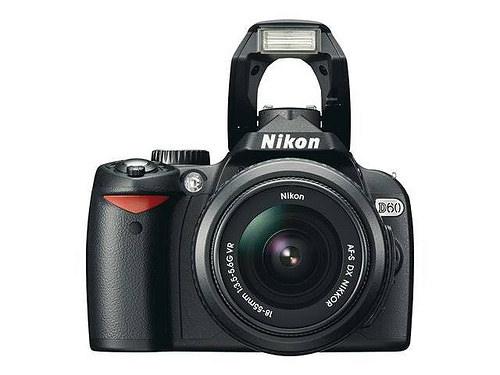 Nikon 9