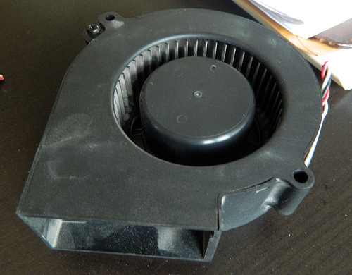 "Computer fan (dirty->clean)"">    </p> <p>                              a fan for the PC drive, it's an old one because it's worn out, but it's used for powering up the computer screen, if it propels slow or fast, but blue screens make some of these fans propel really fast ya know.   </p> <p><a href="