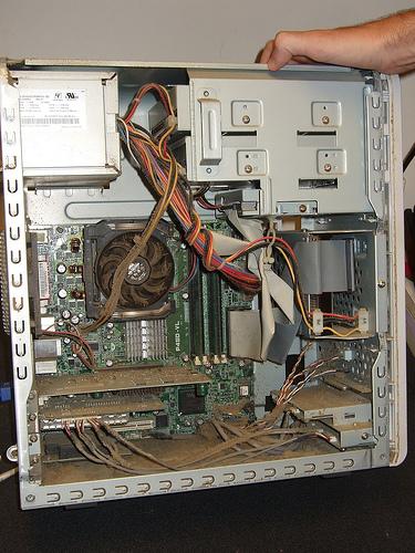 20070808_003