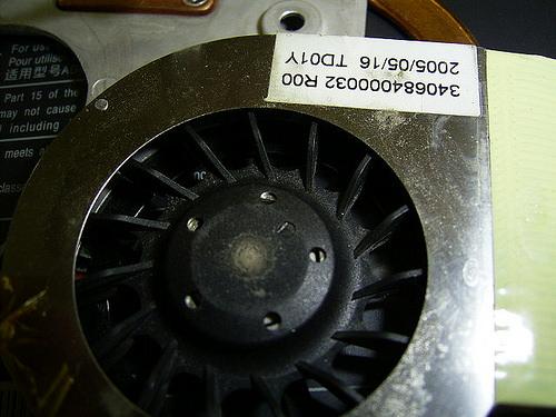 R0014967