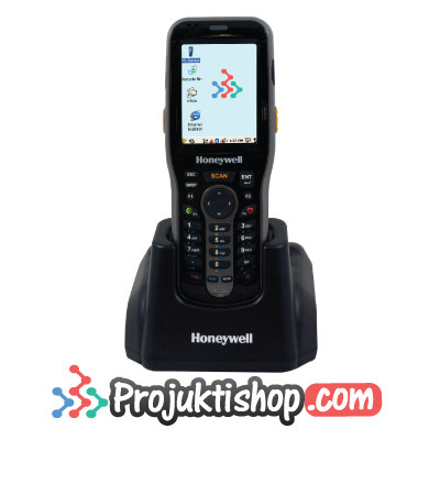 Honeywell Dolphin 6100 Mobile Computer in Bangladesh