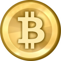 Bitcoin 0.9.0 FINAL is Released