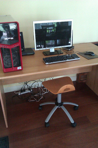 Clean PC #2013pad #happy 365