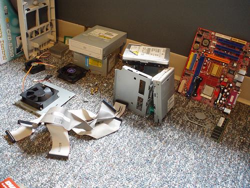 computer_dust