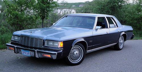 80 Dodge St.Regis