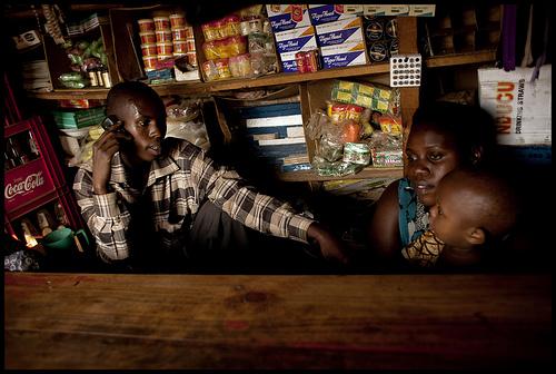 Ericsson_Uganda-11.jpg