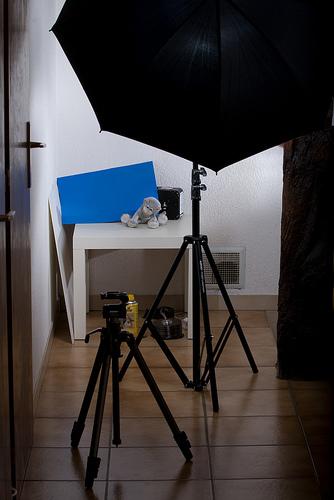 Kitty+disk setup