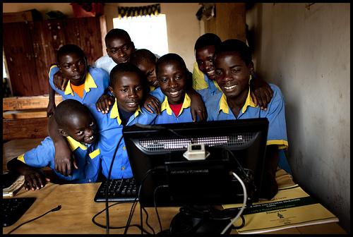 Ericsson_Uganda-18.jpg