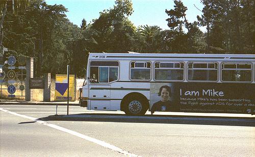 Ac transit 3139 1 a