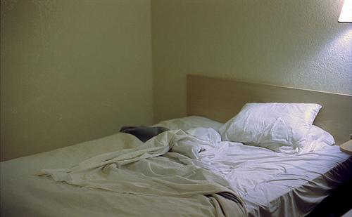 Bed SY 2k