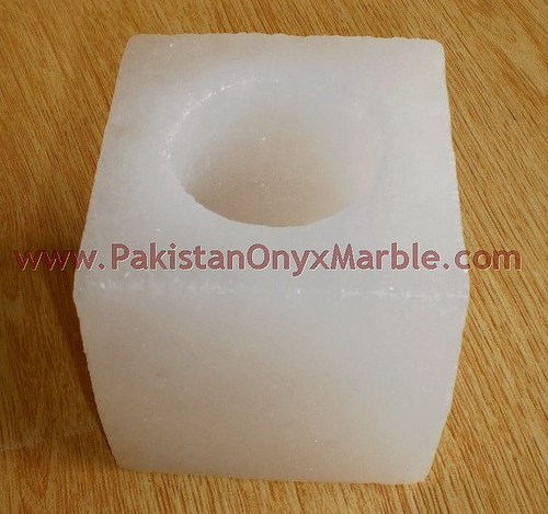 white-salt-crafted-candle-holders-01