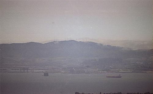 Mt San Bruno 7-11 f200
