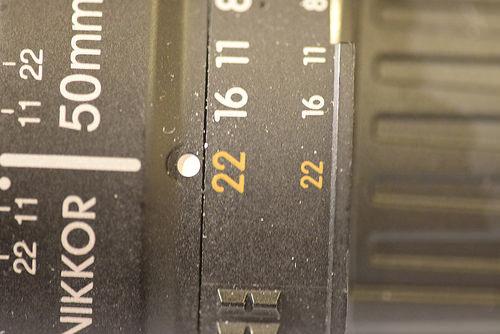 1-1 shot 200mm 1st