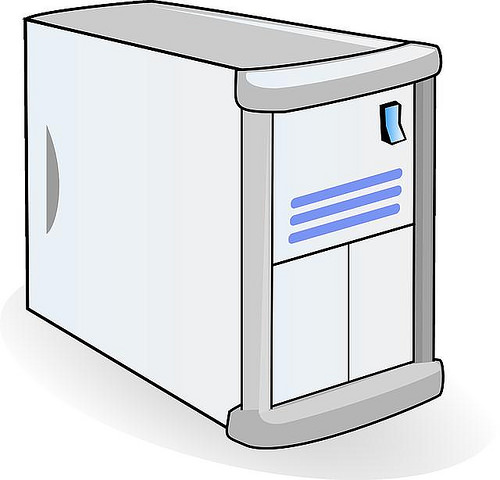 Anyone Can Learn What Desktop Computers Are Common About