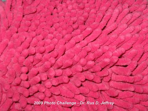 012709 Texture