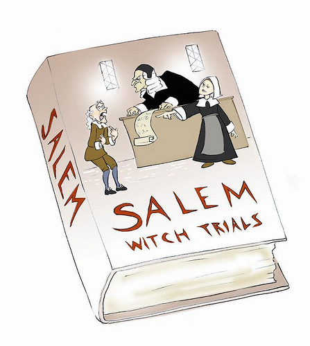Salem_Witch_Book