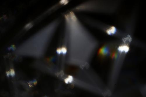 April No lens (3) 3