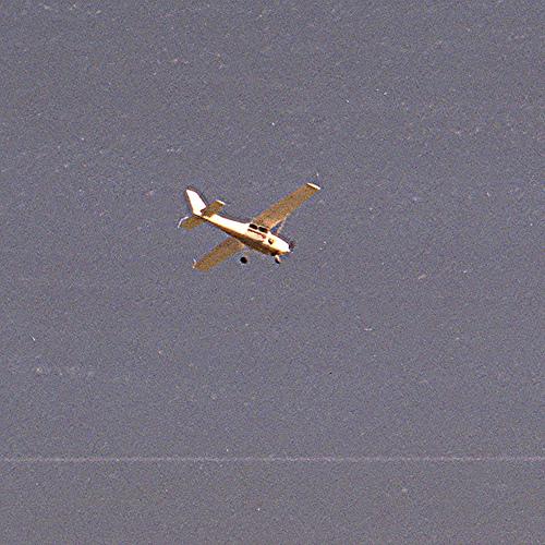 plane BM 3-20-13