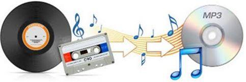 25. Digital Audio