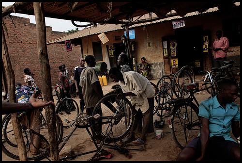 Ericsson_Uganda-32.jpg
