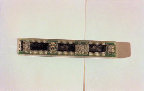 SCSI act Terminator