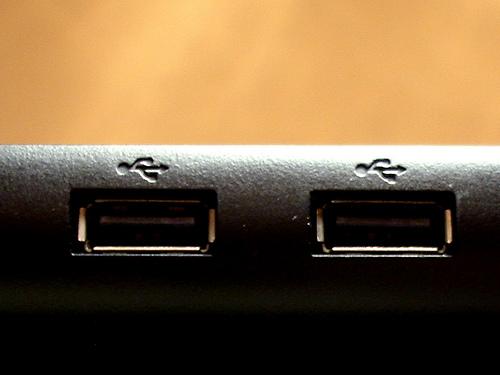 Plug Twins