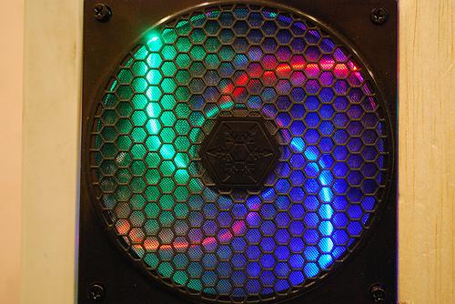 120mm fan 1-20-12
