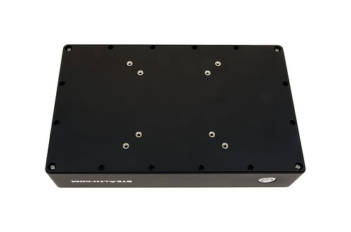 Waterproof PC / Computer - VESA Mount