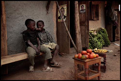 Ericsson_Uganda-26.jpg