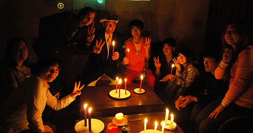 EarthHour_LOHHAS_Lounge_6569 www.RepublicOfConscience.com