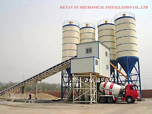 HZS150-Concrete-Batching-Plant-1