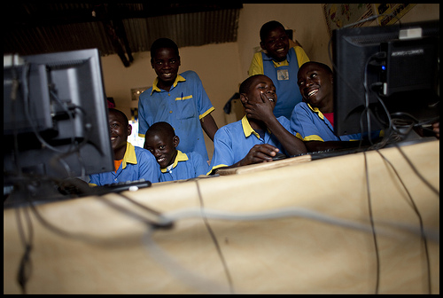 Ericsson_Uganda-20.jpg