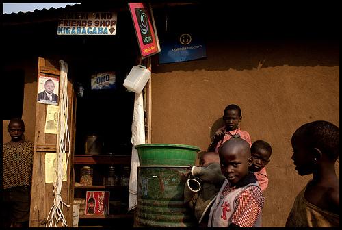 Ericsson_Uganda-10.jpg