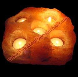 natural-salt-candle-holder-05