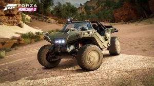 Forza Horizon 3: Gold Announcement Update