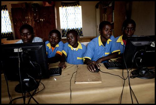 Ericsson_Uganda-23.jpg