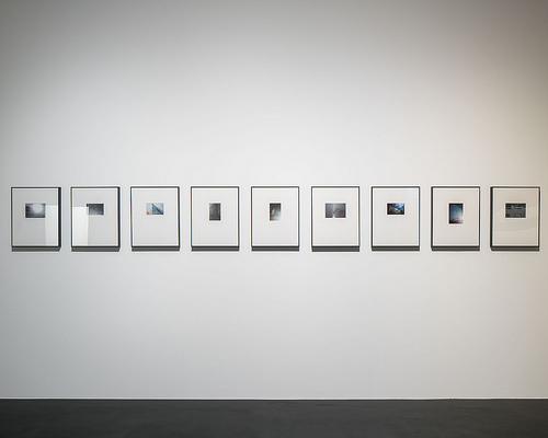 Gallery 3 – Erlea Maneros Zabala
