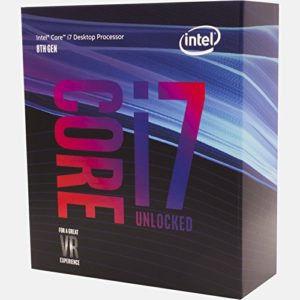 $2200 PC Build: Make your dreams come true