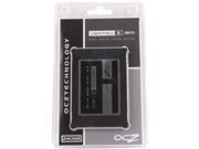 OCZ Technology Vertex 2 5 Inch VTX3 25SAT3 240G 20