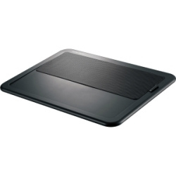 Cooler Master NotePal LapAir R9 NBC LPAR GP