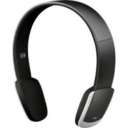 Jabra HALO2 Wireless Bluetooth Headset