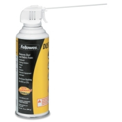 Fellowes Classroom Supplies Pressurized 99790