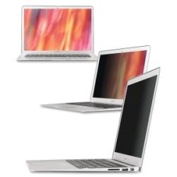 3M PFMA11 Privacy 11 Inch MacBook