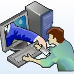 Read These Useful Tips About Desktop Computers