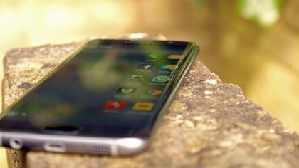 Samsung Galaxy S8 Edge: what we want to see