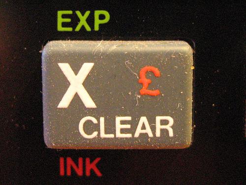 EXP / INK