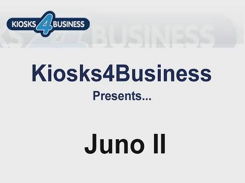 Juno II