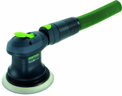 Festool LEX 2 150/7 Air Sander