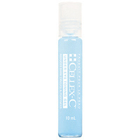 CellexC Under Eye Toning Gel 10ml
