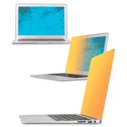 3M Privacy Filter Apple MacBook